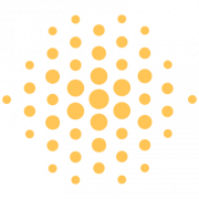 Símbolo-ElívereSolar